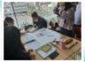공중보건 조별활동 수업